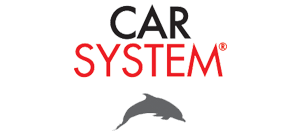 Car System Soloplast
